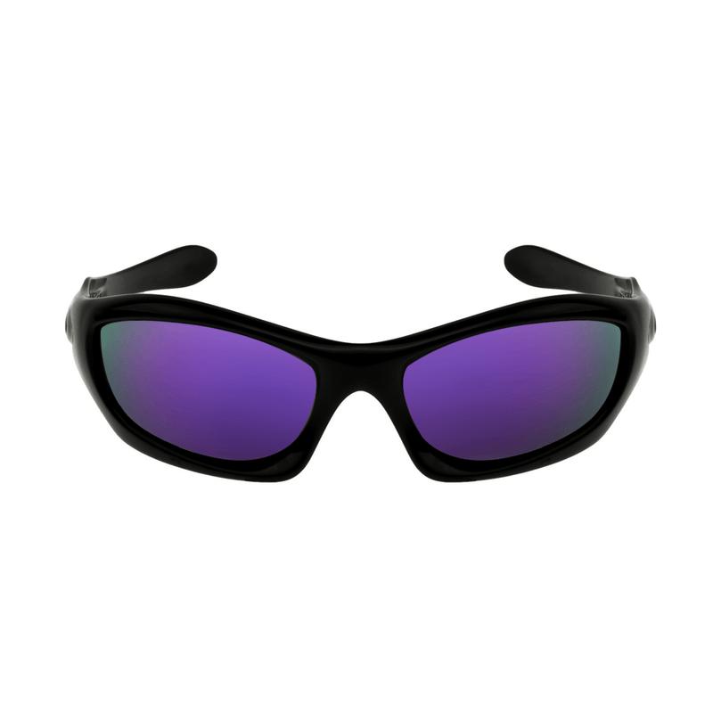 lente-oakley-monster-dog-purple-king-of-lenses