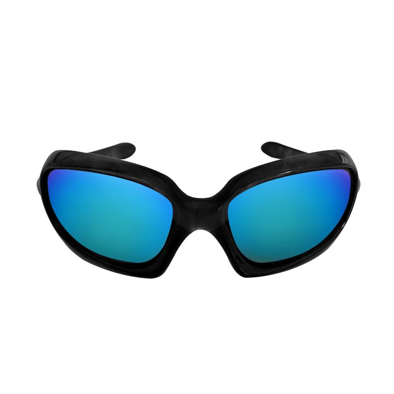RD-6-Magic-Blue
