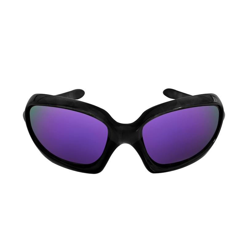 RD-3-Purple