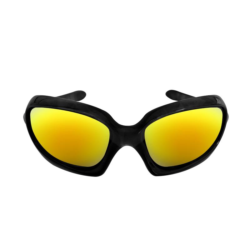RD-10-Yellow-Sun
