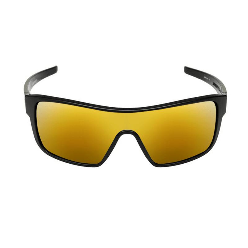lentes-oakley-straightback-24k-king-of-lenses