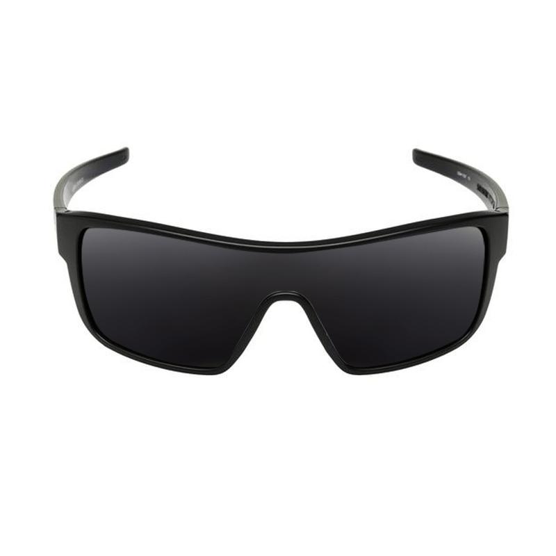 lentes-oakley-straightback-black-king-of-lenses