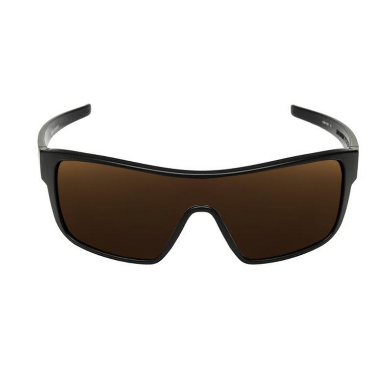lentes-oakley-straightback-brown-king-of-lenses