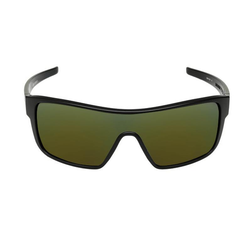 lentes-oakley-straightback-emerald-king-of-lenses