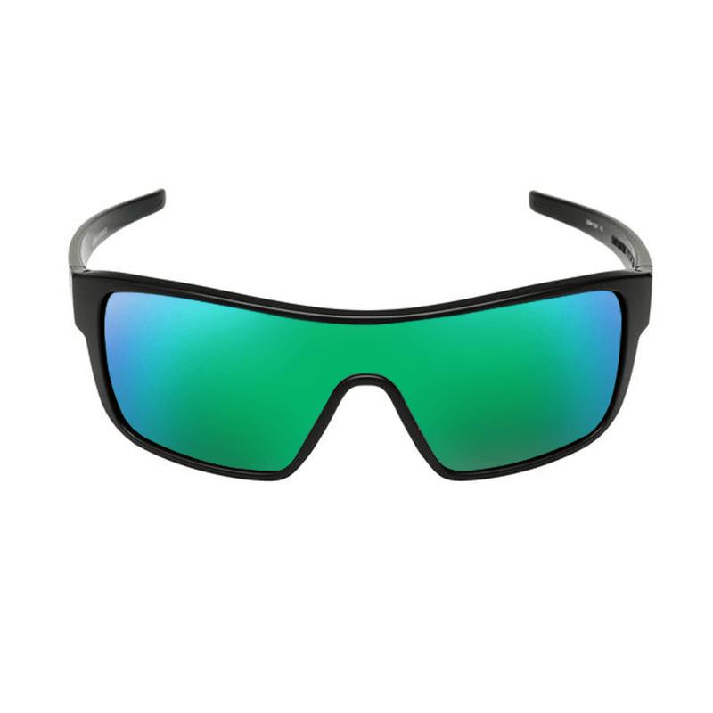 lentes-oakley-straightback-green-jade-king-of-lenses