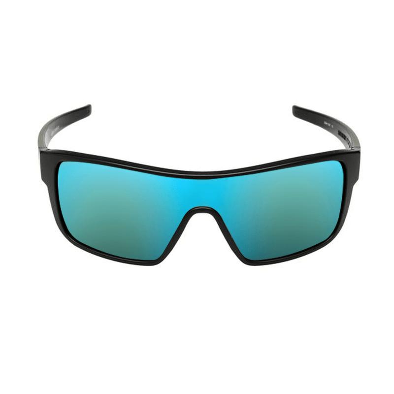 lentes-oakley-straightback-ice-thug-king-of-lenses