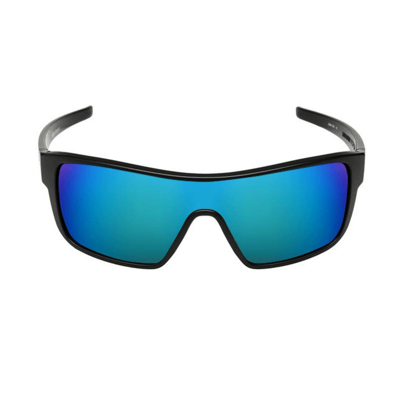 lentes-oakley-straightback-magic-blue-king-of-lenses