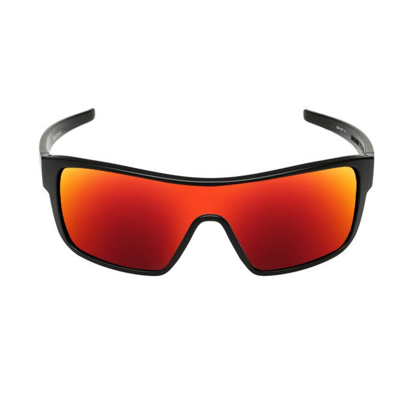 lentes-oakley-straightback-mais-red-king-of-lenses