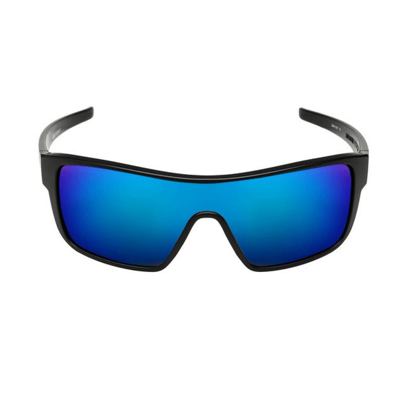 lentes-oakley-straightback-neon-blue-king-of-lenses
