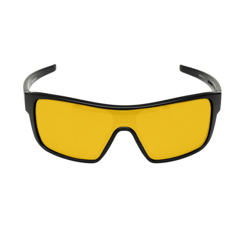 lentes-oakley-straightback-orange-noturno-king-of-lenses