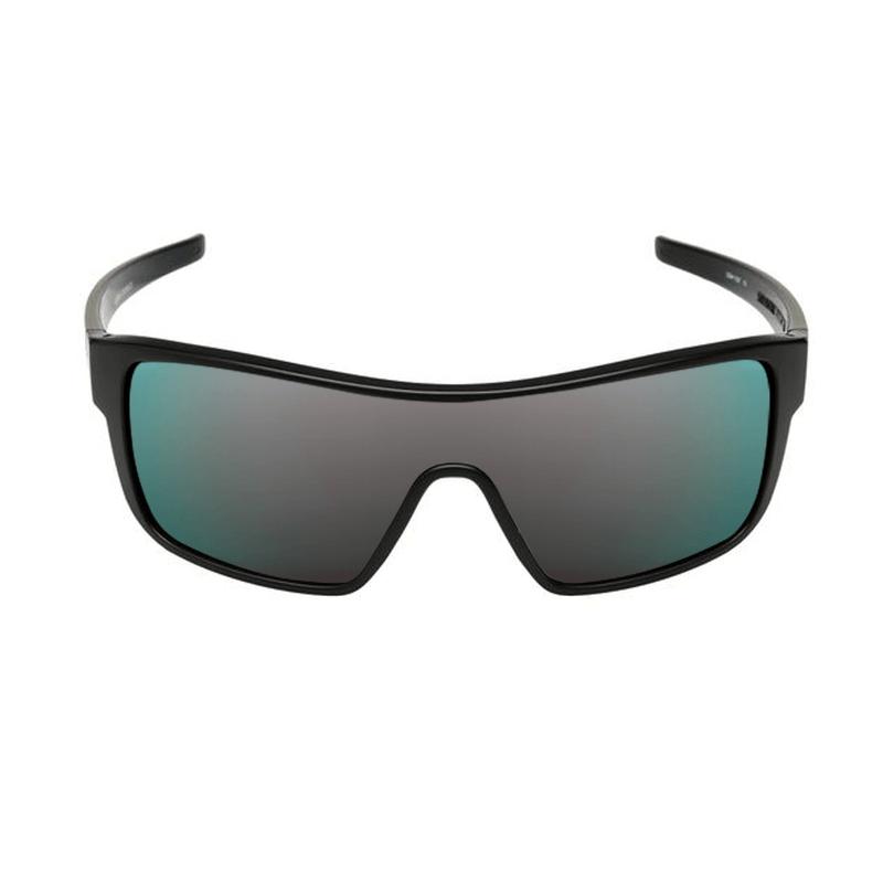 lentes-oakley-straightback-platinum-king-of-lenses