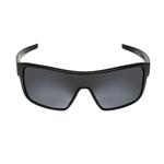 lentes-oakley-straightback-slate-king-of-lenses