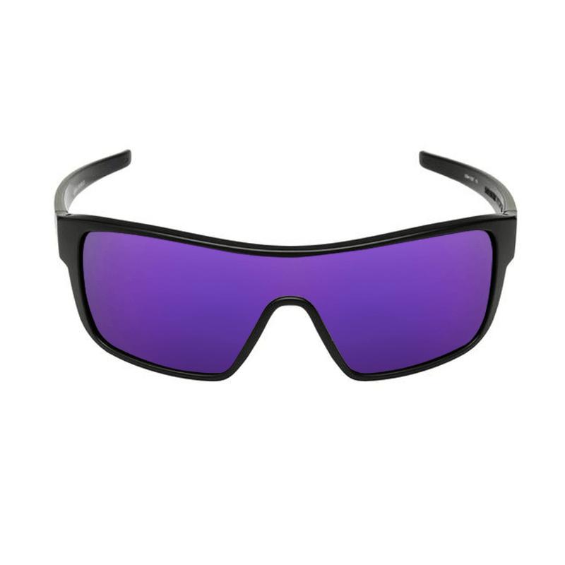 lentes-oakley-straightback-violet-king-of-lenses