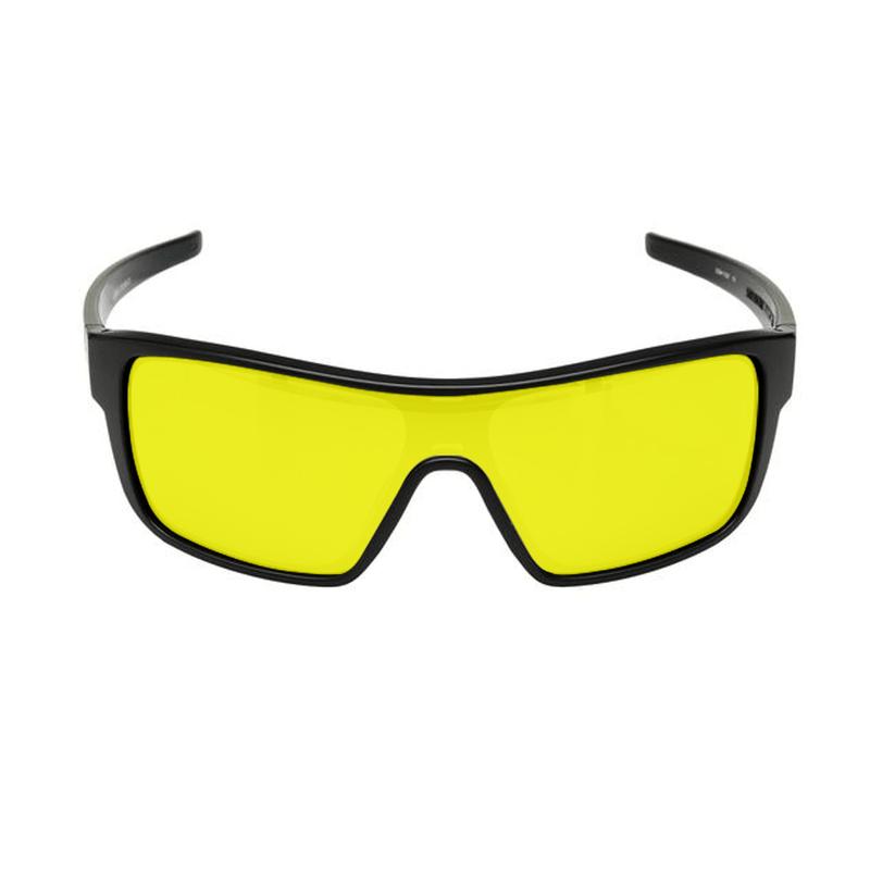 lentes-oakley-straightback-yellow-noturna-king-of-lenses