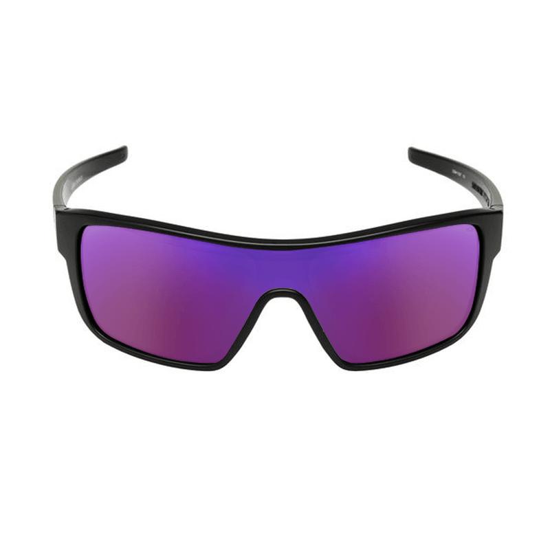 lentes-oakley-straightback-everest-prizm-king-of-lenses