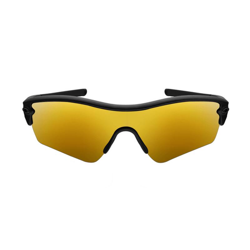 lentes-oakley-radarlock-range-24k-king-of-lenses
