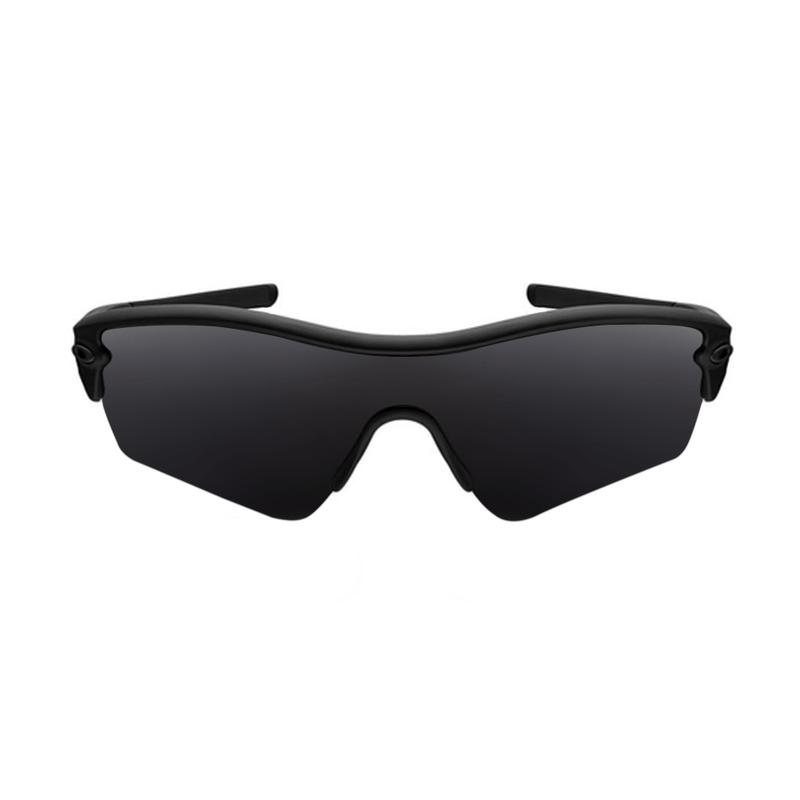 lentes-oakley-radarlock-range-black-king-of-lenses