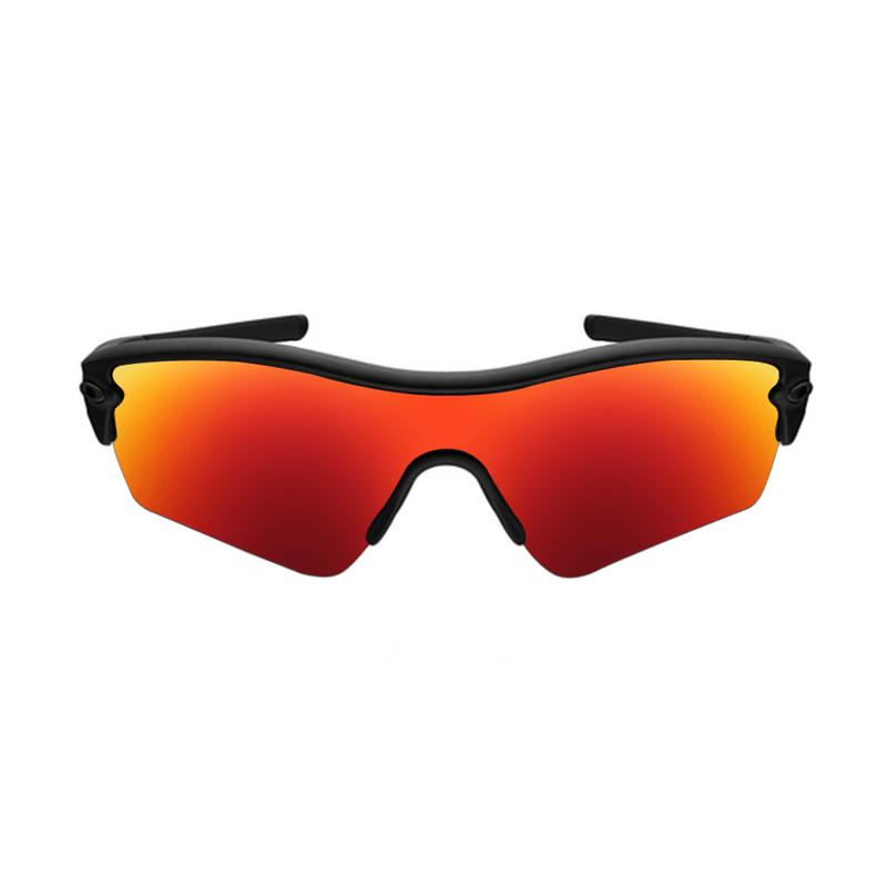 lentes-oakley-radarlock-range-mais-red-king-of-lenses