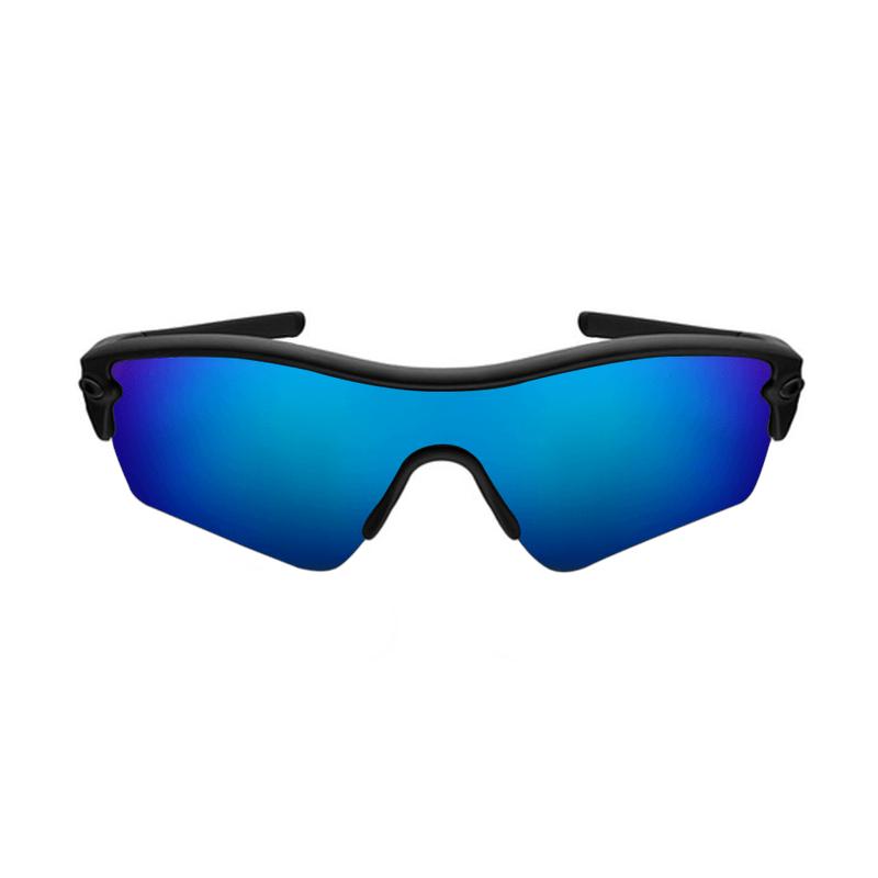 lentes-oakley-radarlock-range-neon-blue-king-of-lenses