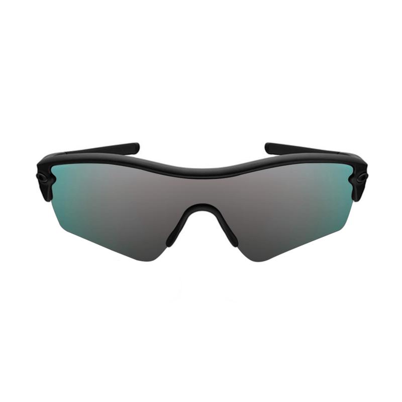 lentes-oakley-radarlock-range-platinum-king-of-lenses