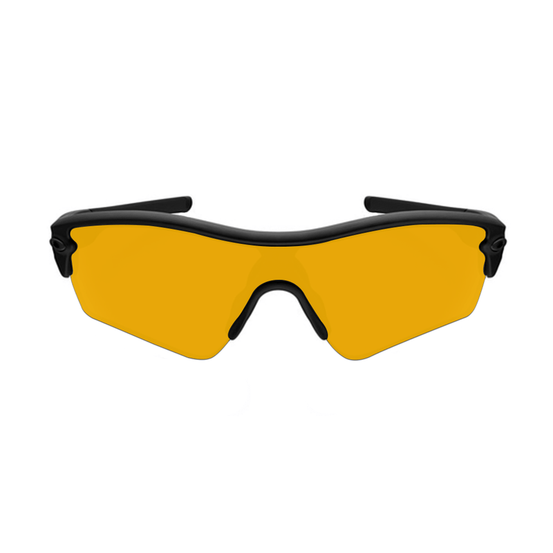 lentes-oakley-radarlock-range-orange-noturna-king-of-lenses