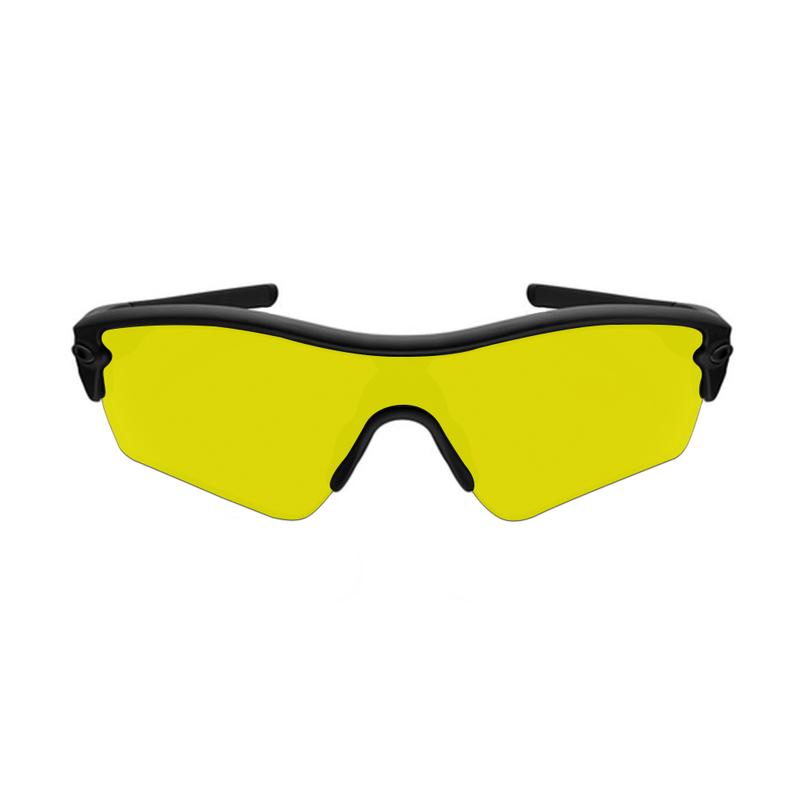lentes-oakley-radarlock-range-yellow-noturna-king-of-lenses