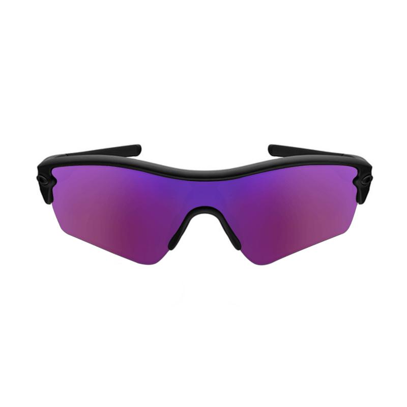 lentes-oakley-radarlock-range-everest-prizm-king-of-lenses