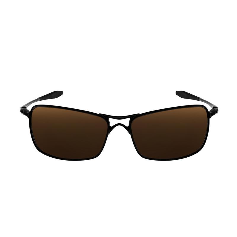 lentes-oakley-crosshair-2-brown-king-of-lenses