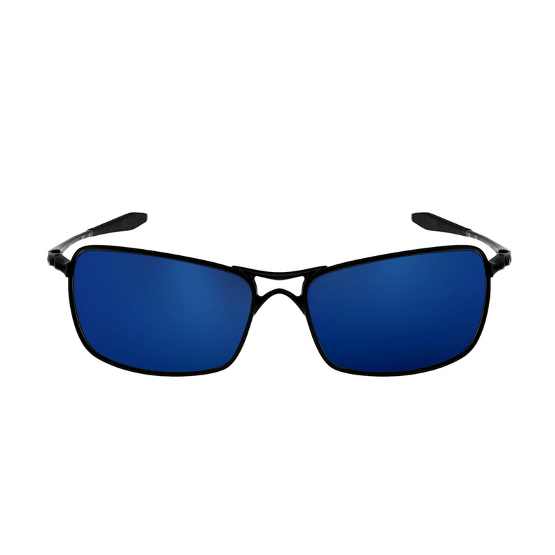 lentes-oakley-crosshair-2-dark-blue-king-of-lenses