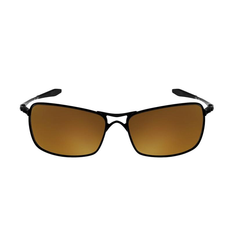 lentes-oakley-crosshair-2-gold-king-of-lenses