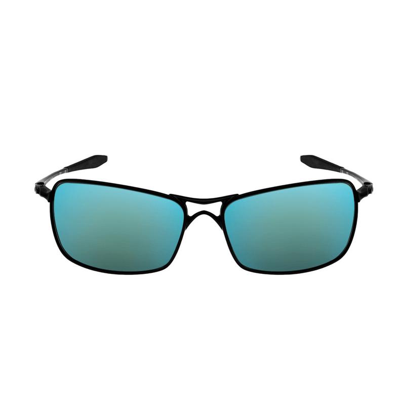 lentes-oakley-crosshair-2-ice-thug-king-of-lenses