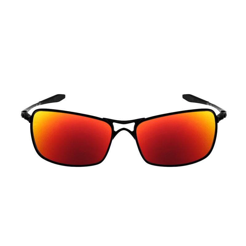 lentes-oakley-crosshair-2-mais-red-king-of-lenses