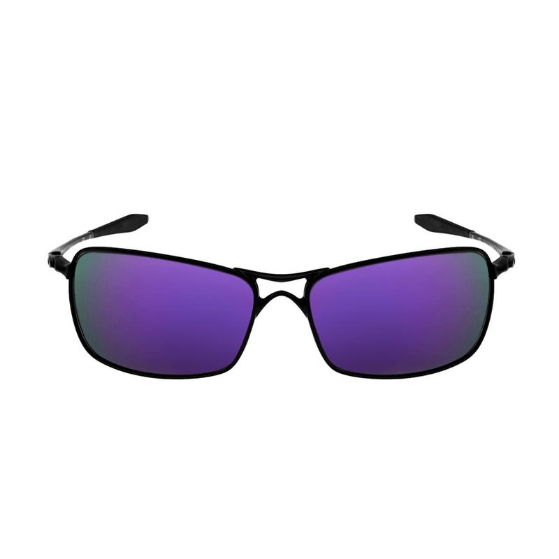 lentes-oakley-crosshair-2-purple-king-of-lenses