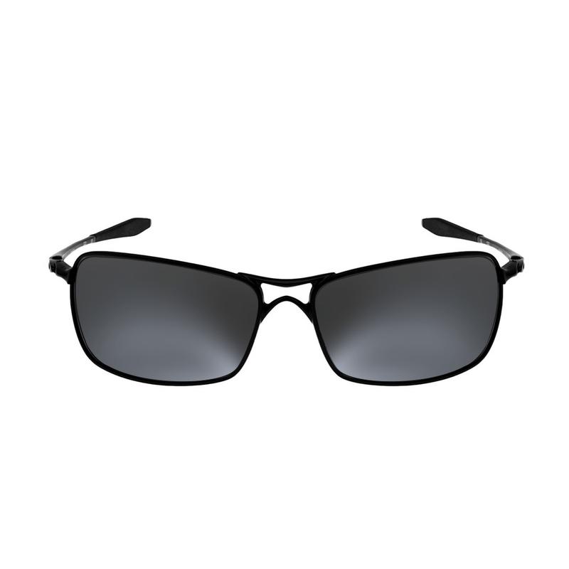 lentes-oakley-crosshair-2-slate-king-of-lenses
