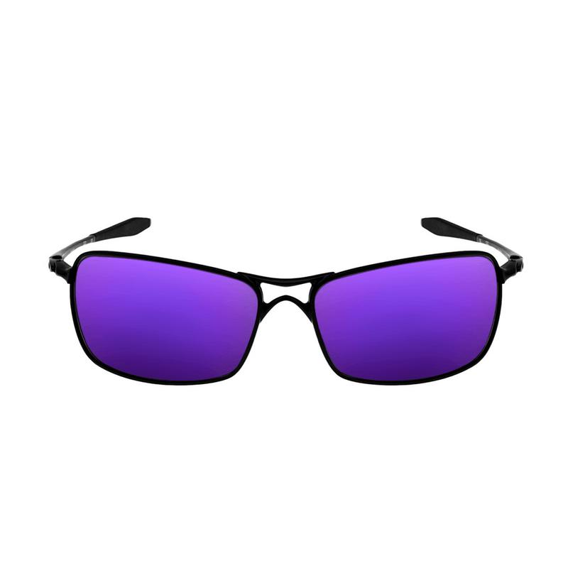 lentes-oakley-crosshair-2-violet-king-of-lenses