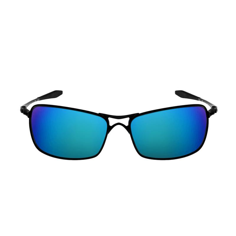 lentes-oakley-crosshair-2-magic-blue-king-of-lenses