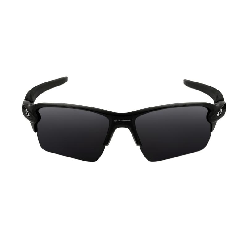 lentes-oakley-flak-2.0-black-king-of-lenses