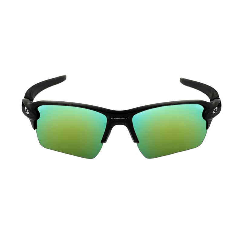 lentes-oakley-flak-2.0-green-lemon-king-of-lenses