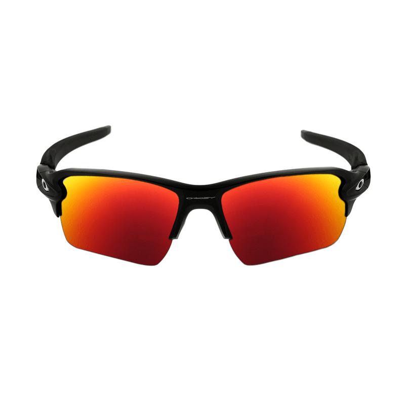 lentes-oakley-flak-2.0-mais-red-king-of-lenses
