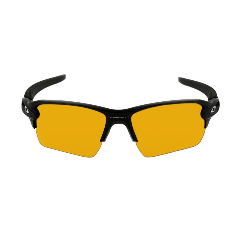 lentes-oakley-flak-2.0-orange-noturno-king-of-lenses