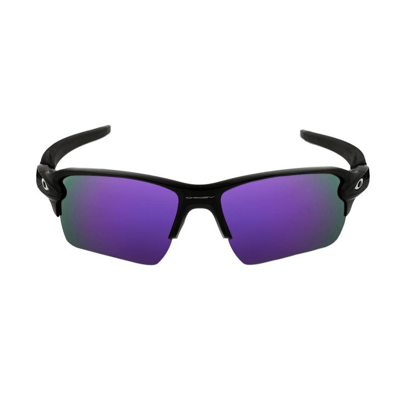 lentes-oakley-flak-2.0-purple-king-of-lenses