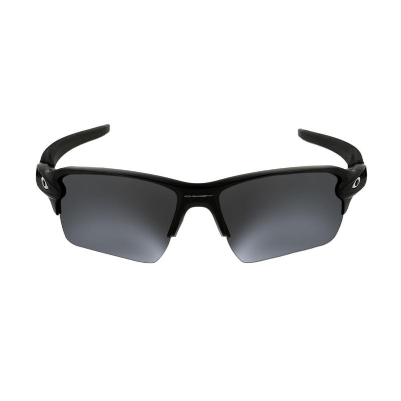 lentes-oakley-flak-2.0-slate-king-of-lenses