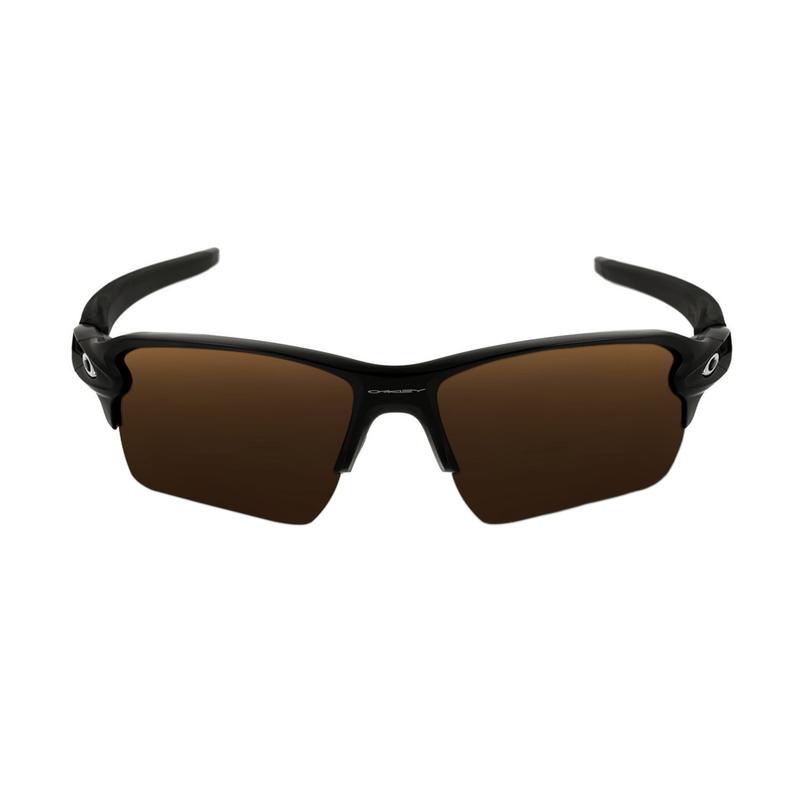 lentes-oakley-flak-2.0-brown-king-of-lenses
