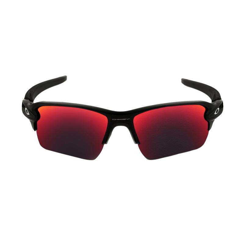 lentes-oakley-flak-2.0-dark-ruby-king-of-lenses