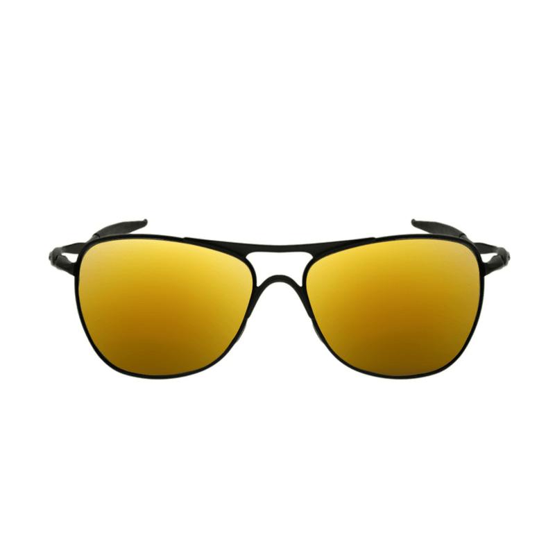 lentes-oakley-crosshair-24k-king-of-lenses