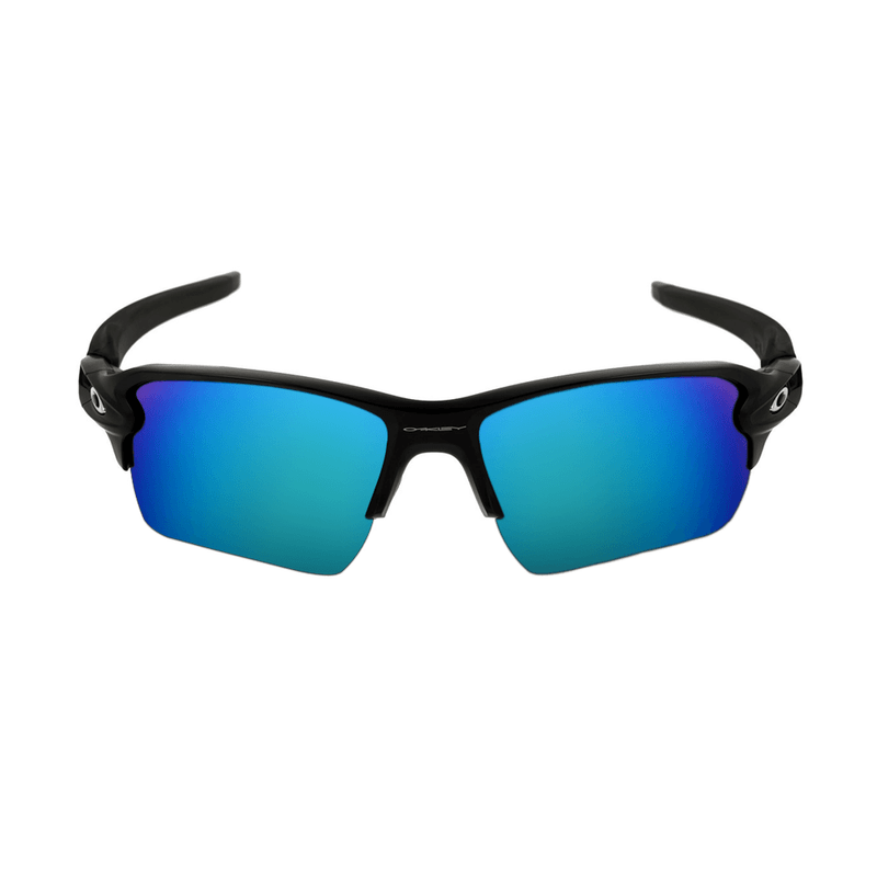 lentes-oakley-flak-2.0-magic-blue-king-of-lenses