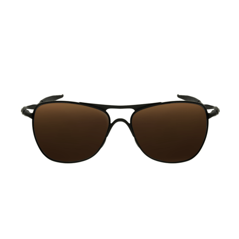 lentes-oakley-crosshair-brown-king-of-lenses
