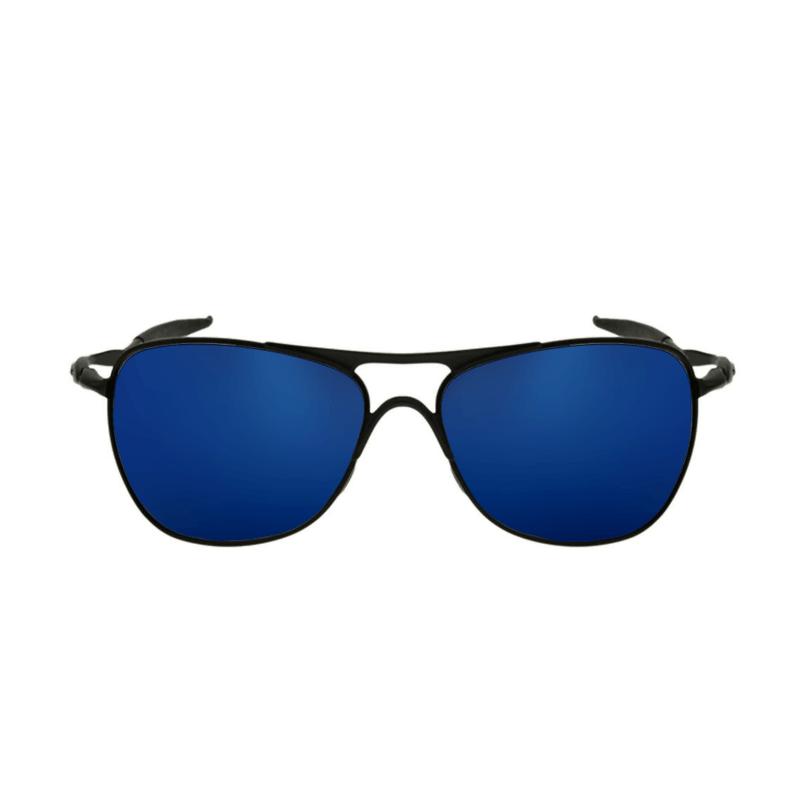 lentes-oakley-crosshair-dark-blue-king-of-lenses
