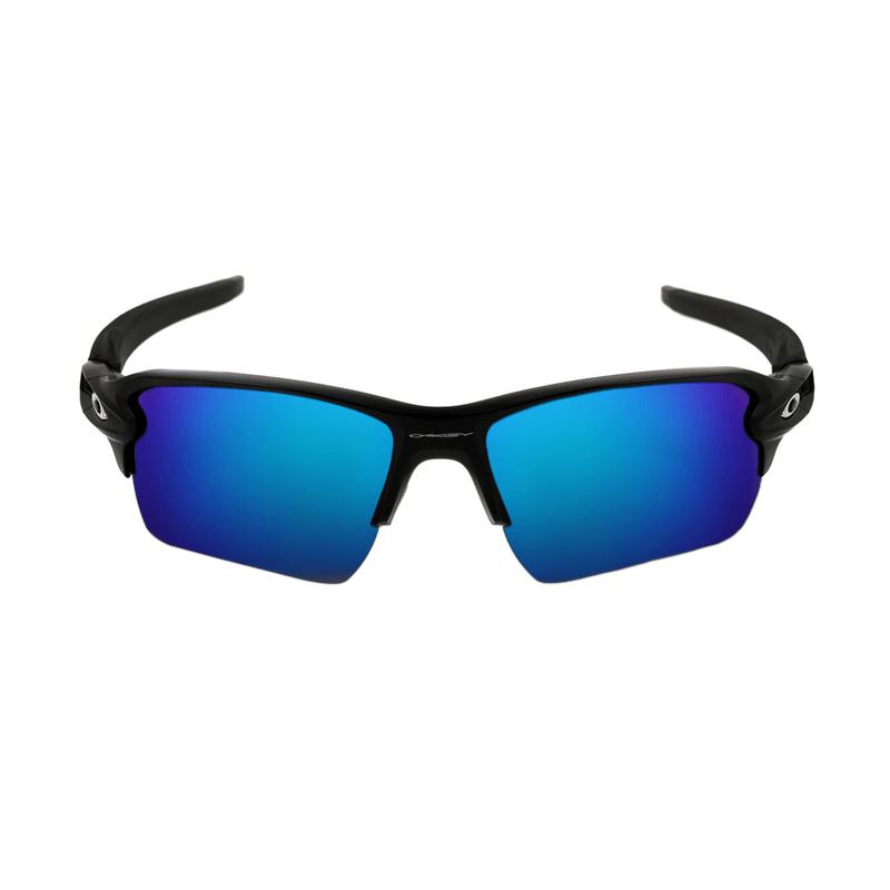 lentes-oakley-flak-2.0-neom-blue-king-of-lenses