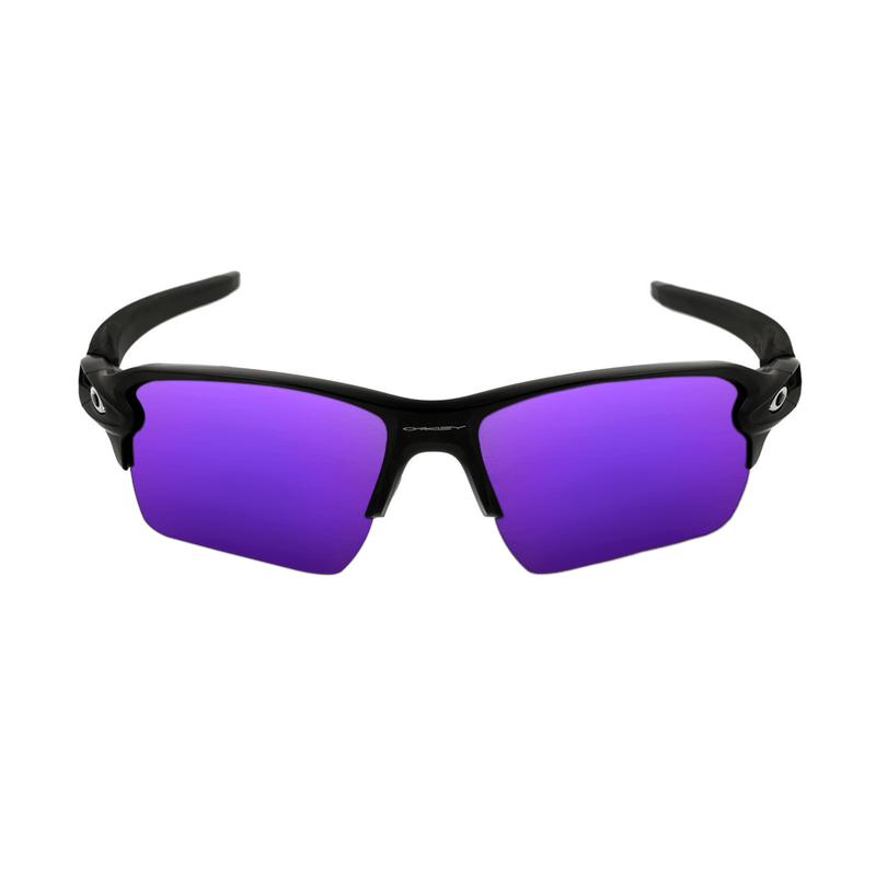 lentes-oakley-flak-2.0-violet-king-of-lenses